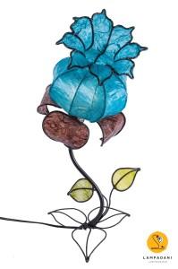 Bocciolino-alto-blu