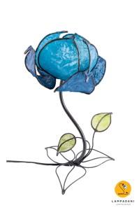 Lotino8-alto-blu