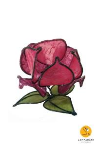 Lotino8-basso-rosa